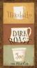 Tile Panel 2 Poster Print by Dan DiPaolo - Item # VARPDXDDPPL007C