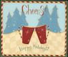 Cheers Poster Print by Dan DiPaolo - Item # VARPDXDDPRC088