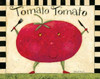 Tomato Poster Print by Dan DiPaolo - Item # VARPDXDDPRC392