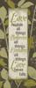 Leafy Panel 2 Poster Print by Diane Stimson - Item # VARPDXDSPL227B