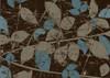 Leafy Beautiful Poster Print by Diane Stimson - Item # VARPDXDSRC266B