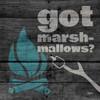 Got Marshmallows Poster Print by Diane Stimson - Item # VARPDXDSSQ310B