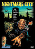 Invasion by the Atomic Zombies Movie Poster Print (27 x 40) - Item # MOVGJ9327