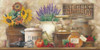Antique Kitchen Poster Print by Ed Wargo - Item # VARPDXED195