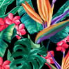 Ripe Air of Summer II  Poster Print by Eva Watts - Item # VARPDXEW302A
