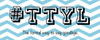 TTYL Poster Print by Lauren Gibbons - Item # VARPDXGLPL019C