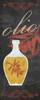 Olive Oil C Poster Print by Lauren Gibbons - Item # VARPDXGLPL027C