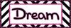 Tween Dream Poster Print by Lauren Gibbons - Item # VARPDXGLPL030B