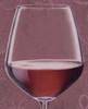 Wine 5 Poster Print by Lauren Gibbons - Item # VARPDXGLRC036E