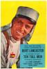 Ten Tall Men Movie Poster Print (27 x 40) - Item # MOVCB79793