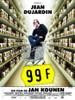 99 francs Movie Poster (11 x 17) - Item # MOV414460