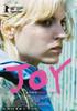 Joy Movie Poster Print (27 x 40) - Item # MOVCB52543