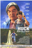 Huck and the King of Hearts Movie Poster Print (27 x 40) - Item # MOVEH1692
