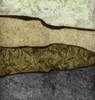 River Earth Cool II Poster Print by Kristin Emery - Item # VARPDXKESQ041B