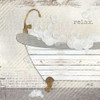 Relax Poster Print by Marla Rae - Item # VARPDXMA899