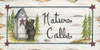 Nature Calls Poster Print by Mary Ann June - Item # VARPDXMARY457