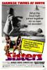 Sisters Movie Poster Print (27 x 40) - Item # MOVGH0291