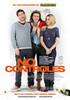 No controles Movie Poster Print (27 x 40) - Item # MOVIB47204