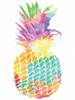 Sweet Pine Poster Print by Sheldon Lewis - Item # VARPDXSLBRC326B1
