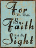2 Corinthians 5-7 Poster Print by Sheldon Lewis - Item # VARPDXSLBRC339A