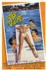 Hot Resort Movie Poster Print (27 x 40) - Item # MOVGH0256