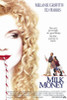 Milk Money Movie Poster Print (27 x 40) - Item # MOVEH3362