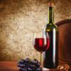 Wine II Poster Print by Taylor Greene - Item # VARPDXTGSQ091B