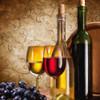 Wine III Poster Print by Taylor Greene - Item # VARPDXTGSQ091C