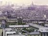 Foggy Paris Poster Print by Tracey Telik - Item # VARPDXTKRC130A