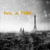 Paris Je Aime Enlight Poster Print by Tracey Telik - Item # VARPDXTKSQ051A