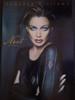 Vanessa Williams Next Poster - Item # RAR99914673
