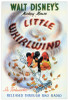 The Little Whirlwind Movie Poster Print (27 x 40) - Item # MOVIF6342