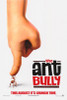 The Ant Bully Movie Poster Print (27 x 40) - Item # MOVEH7228