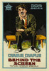 Behind the Screen Movie Poster Print (27 x 40) - Item # MOVCB36763