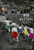 The War of the Buttons Movie Poster Print (27 x 40) - Item # MOVGB90170