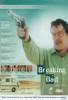 Breaking Bad Movie Poster (11 x 17) - Item # MOV412364