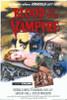 Blood of the Vampire Movie Poster Print (27 x 40) - Item # MOVIH3603