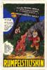Rumpelstiltskin Movie Poster Print (27 x 40) - Item # MOVEH7236