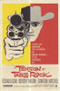 Tension at Table Rock Movie Poster Print (27 x 40) - Item # MOVCF3870