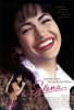 Selena Movie Poster Print (27 x 40) - Item # MOVCF2405