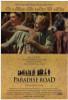 Paradise Road Movie Poster Print (27 x 40) - Item # MOVEF4410