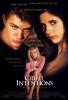 Cruel Intentions Movie Poster Print (27 x 40) - Item # MOVIF5383