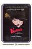 Violette Noziere Movie Poster (11 x 17) - Item # MOV205108