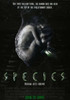 Species Movie Poster Print (27 x 40) - Item # MOVGJ2449