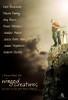 Winged Creatures Movie Poster Print (27 x 40) - Item # MOVGI1384