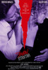 Fatal Attraction Movie Poster Print (27 x 40) - Item # MOVCF2409
