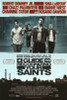 A Guide to Recognizing Your Saints Movie Poster Print (27 x 40) - Item # MOVEI2203