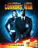 Connors' War Movie Poster Print (27 x 40) - Item # MOVIB89511