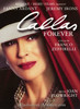 Callas Forever Movie Poster (11 x 17) - Item # MOV243814