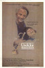 Uncle Joe Shannon Movie Poster Print (27 x 40) - Item # MOVAH4681